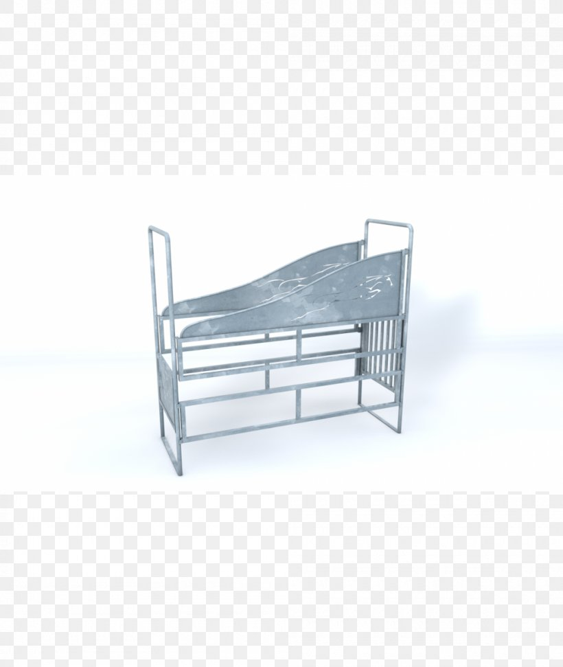 Tremendous Bed Frame Garden Furniture Png 1000X1185Px Bed Frame Bed Ocoug Best Dining Table And Chair Ideas Images Ocougorg