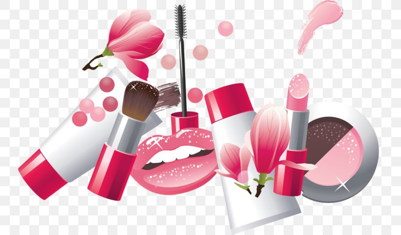 Eye Cartoon Png 750x480px Cosmetics Beauty Eye Shadow Lip Gloss Lipstick Download Free