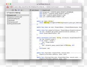 Great Element - Internet Download Manager Computer Software PNG