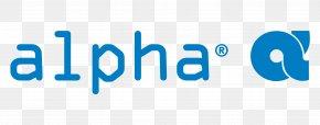 How I Met Your Mother - Somerset Alpha Assembly Solutions Solder Flux Surface-mount Technology PNG
