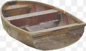 Boat - DeviantArt Boat PNG