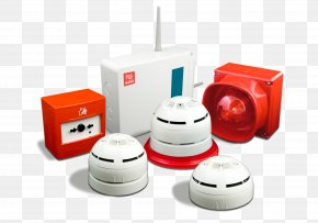 Alarm System - Fire Alarm System Security Alarms & Systems Alarm Device Fire Protection PNG