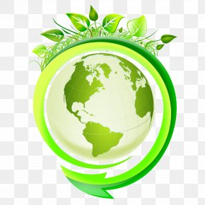 Ecology Cliparts - Natural Environment Earth Day Free Content Clip Art PNG