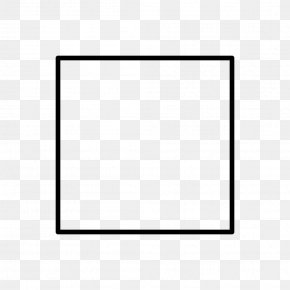 Rectangle - Quadrilateral Regular Polygon Square Parallelogram PNG