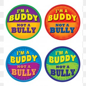 Bullying Quotes - Stop Bullying: Speak Up Pin Badges Logo Font PNG