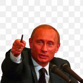 Vladimir Putin - Vladimir Putin Putin's Russia United States President Of Russia PNG
