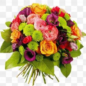 Bouquet Flowers - Elkton Flower Bouquet Floristry Fair Hill, Maryland PNG