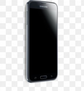 Samsung Galaxy S II - Feature Phone Smartphone Samsung Galaxy S5 Telephone PNG