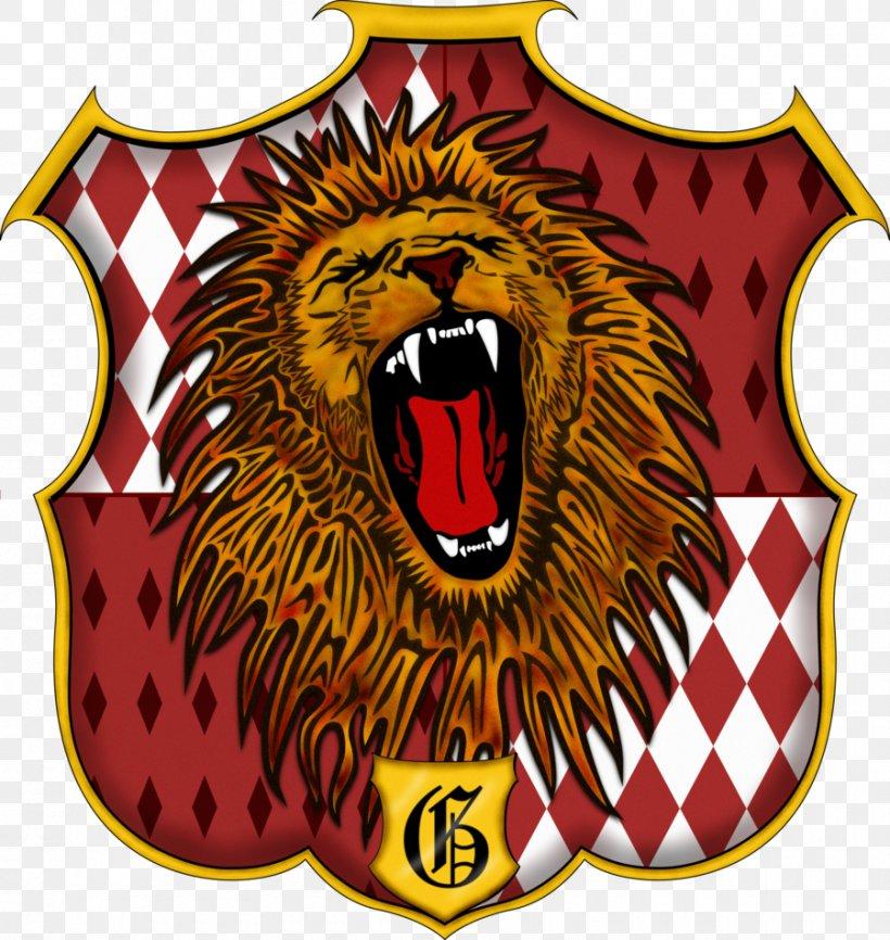 Harry Potter Gryffindor Neville Longbottom Hogwarts Wallpaper Png
