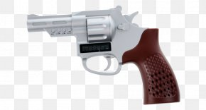 In Kind,toy,product,Graphics - Revolver Designer PNG
