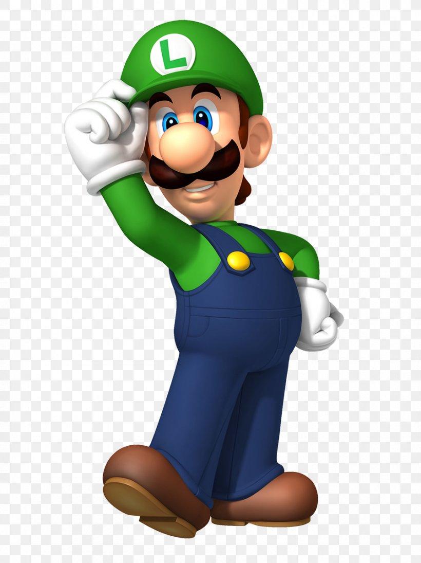 Super Mario Bros Mario Kart 64 Mario Luigi Superstar