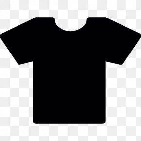 T-shirt - T-shirt Sleeve Clothing PNG