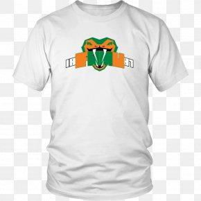 T-shirt - T-shirt Hoodie Top Sleeve PNG