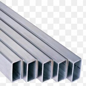 Pipe - Tube Pipe Stainless Steel Manufacturing PNG