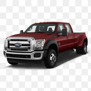 Ford F-series - Ford Super Duty Ford F-Series Ford Motor Company 2016 Ford F-350 PNG