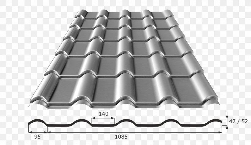 Bauer Kft Steel Sheet Metal Dachdeckung Blachodachówka, PNG, 1360x788px, Steel, Brown, Dachdeckung, Hardware, Hardware Accessory Download Free