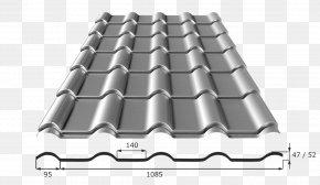 Cale - Bauer Kft Steel Sheet Metal Dachdeckung Blachodachówka PNG