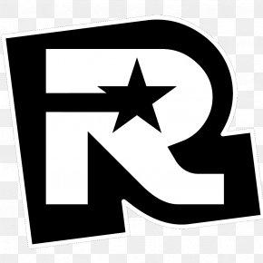 R - Logo Idea PNG