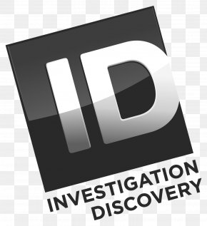 Investigation - Investigation Discovery Television Show Discovery Inc. Logo PNG