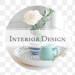 Interior Design - Lower Mainland British Columbia Interior Design Services Tableware PNG