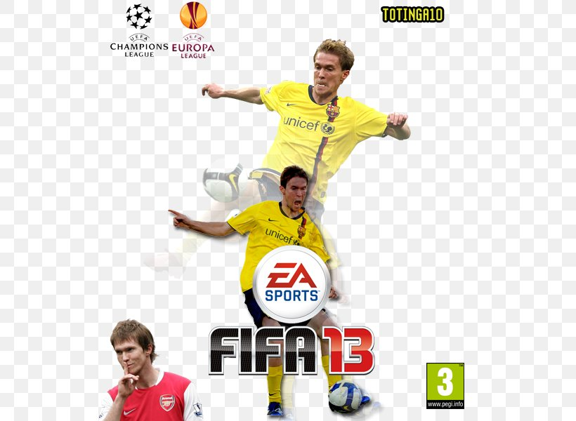 team sport uefa champions league football uefa europa league game png 550x600px team sport ball brand favpng com