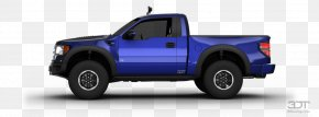 Pickup Truck - Tire Pickup Truck Ford Motor Company Car PNG
