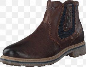 Bugatti - Amazon.com Blundstone Footwear Boot Shoe Handbag PNG