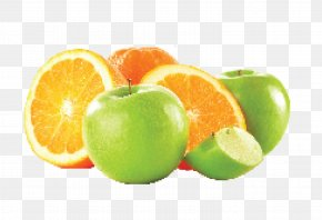 Orange Fruit - Orange Juice Fruit Orange Juice Food PNG