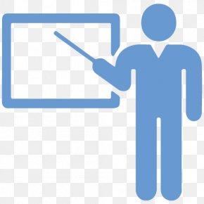 Teacher - Teacher Education Student School Learning PNG