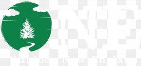 Leaf - Leaf Logo Desktop Wallpaper Computer Font PNG