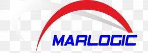 Logo Pet - Logo Brand Trademark Font PNG