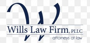 Law Firm - Rhonda H Wills, Wills Law Firm, PLLC Lawyer Labour Law PNG