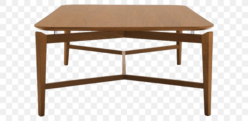 Strange Coffee Tables Furniture Desk Wood Png 800X400Px Table Pdpeps Interior Chair Design Pdpepsorg