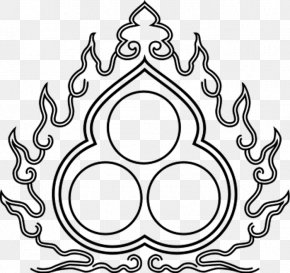 Taoism - Refuge Buddhism Triratna Buddhist Symbolism Dharma PNG