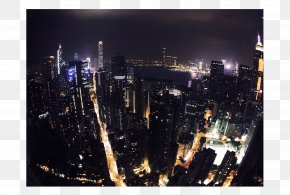 Cityscape - Skyline Samsung Galaxy S4 Cityscape Desktop Wallpaper Stock Photography PNG