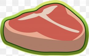 Barbecue - Beefsteak Barbecue Meat Sirloin Steak PNG
