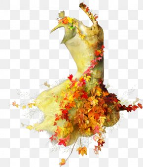 Floral Arrangements - Floral Design Flower Floristry PNG