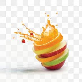 Orange Juice - Graphic Design Idea Creativity PNG
