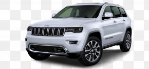 Jeep Grand Cherokee - 2017 Jeep New Compass 2017 Jeep Compass Chrysler Ram Pickup PNG