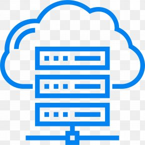 Cloud Computing - Cloud Computing Web Hosting Service Computer Servers Amazon Web Services Remote Backup Service PNG