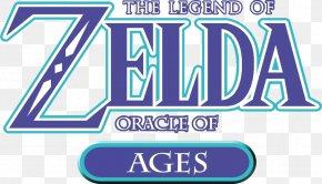 The Legend Of Zelda - The Legend Of Zelda: The Minish Cap The Legend Of Zelda: A Link To The Past The Legend Of Zelda: A Link Between Worlds The Legend Of Zelda: The Wind Waker PNG