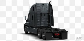 Car - Tire Car Wheel Transport Truck PNG