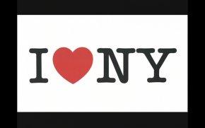 New York City Transit I Love New YorkNy Cliparts - Upstate New York Madison County, New York MTA PNG