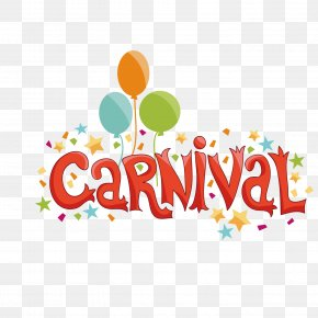 Carnival Celebration - Carnival Cruise Line Clip Art PNG