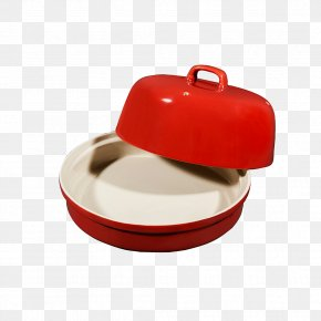 Frying Pan - Microwave Ovens Kitchenware Cookware Dutch Ovens Frying Pan PNG
