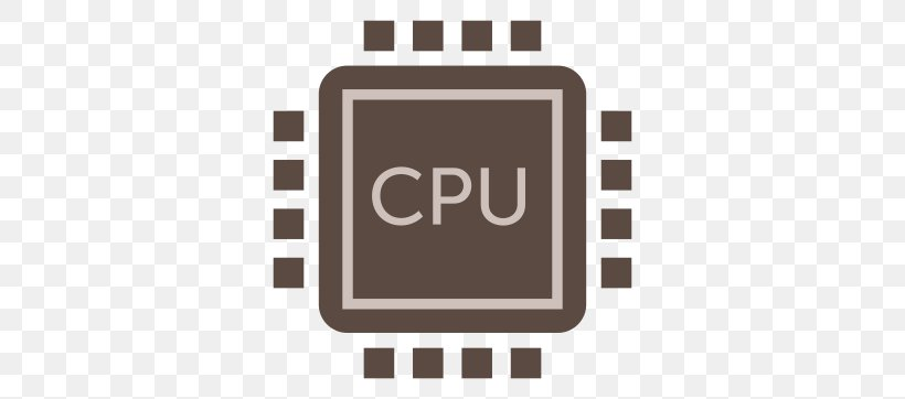 central processing unit integrated circuits chips vector processor computer hardware png 420x362px central processing unit central processing unit integrated