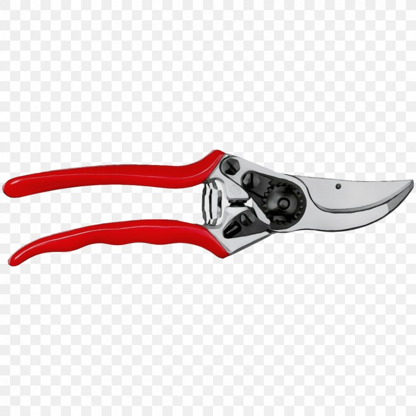 Cutting Tool Tool Wire Stripper Pruning Shears Slip Joint Pliers, PNG, 1200x1200px, Watercolor, Cutting Tool, Hand Tool, Linemans Pliers, Paint Download Free