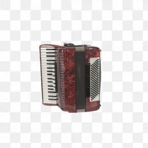 European Piano - Trikiti Diatonic Button Accordion Royalty-free PNG