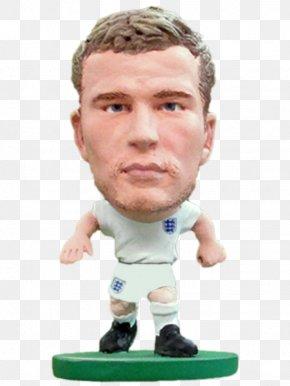 Premier League - Eric Dier Tottenham Hotspur F.C. England National Football Team Premier League Manchester United F.C. PNG