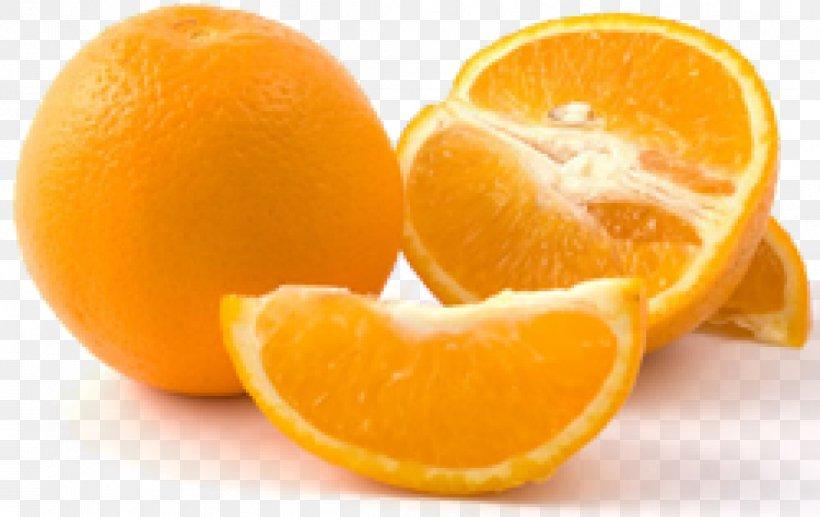 Orange Juice Bitter Orange Tangerine, PNG, 1170x739px, Orange Juice, Apricot, Bitter Orange, Citric Acid, Citrus Download Free